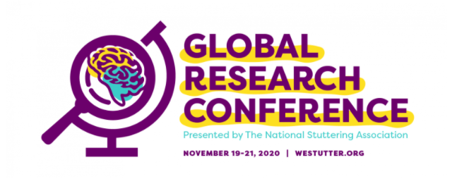 Global research conference