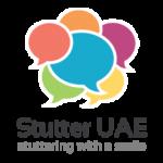 Stutter UAE